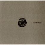 Silence - Jaume Amigó