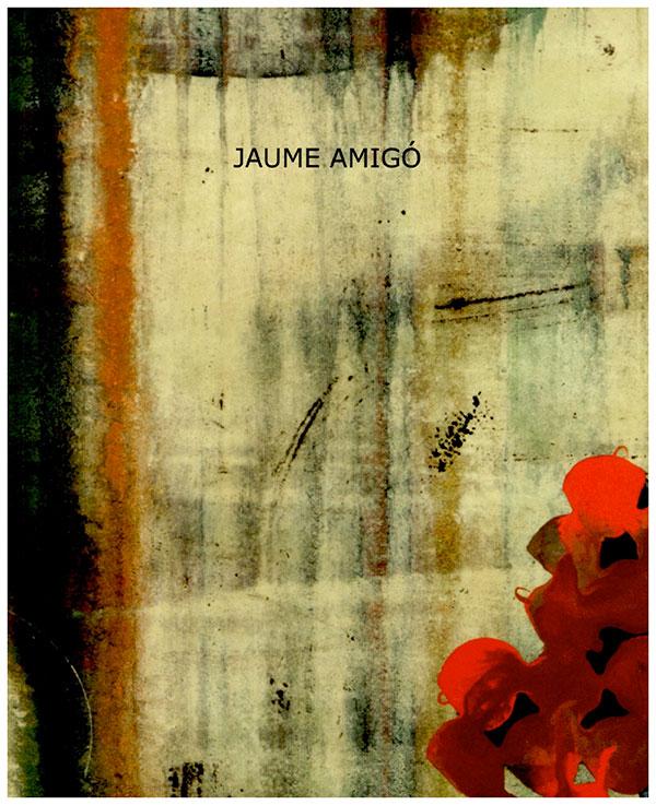 AMD - Jaume Amigó