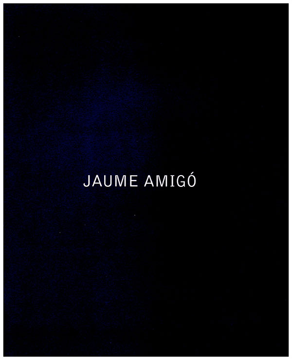 Àngels 99 - Jaume Amigó